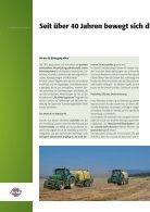 Nils Katalog Landwirtschaft - Seite 2