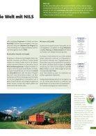 Nils Katalog Landwirtschaft - Seite 3