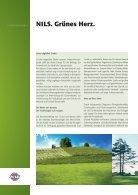 Nils Katalog Landwirtschaft - Seite 4