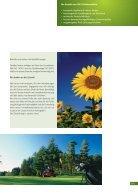 Nils Katalog Landwirtschaft - Seite 5