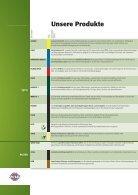 Nils Katalog Landwirtschaft - Seite 6