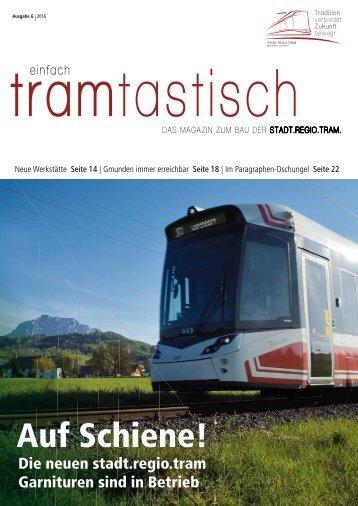 Tram_Magazin_6_2016_web
