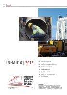 Tram_Magazin_6_2016_web - Seite 2
