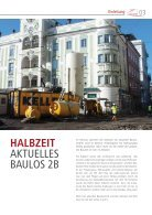 Tram_Magazin_6_2016_web - Seite 3