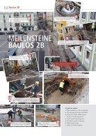 Tram_Magazin_6_2016_web - Seite 4
