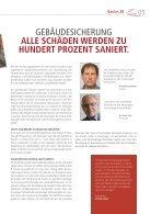 Tram_Magazin_6_2016_web - Seite 5