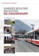 Tram_Magazin_6_2016_web - Seite 6