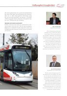Tram_Magazin_6_2016_web - Seite 7