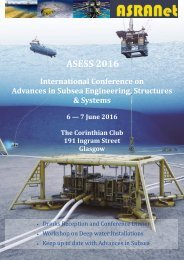 ASESS 2016