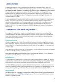 Cross-border healthcare - Page 4