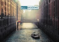 best_akademie_blaetterkatalog_2016