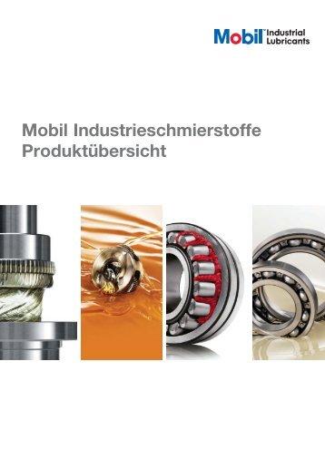Industrie Produkt-Katalog-2013