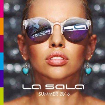 0354ce34f99da Sala Summer Brochure 2016
