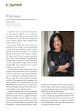 Generation Y Chinese Luxury Travelers Come of Age - Page 3