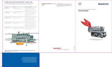 22700640_Blockheizkraftwerke_Folder