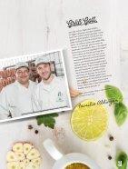 Ablinger Kundenmagazin FRANZ 02 - Seite 3