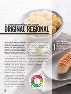 Ablinger Kundenmagazin FRANZ 02 - Seite 4