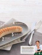 Ablinger Kundenmagazin FRANZ 02 - Seite 5