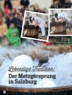Ablinger Kundenmagazin FRANZ 02 - Seite 6