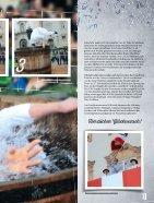 Ablinger Kundenmagazin FRANZ 02 - Seite 7