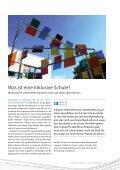 2016 Mai / Lebenshilfe Freising / Tausendfüßler-Magazin - Page 3
