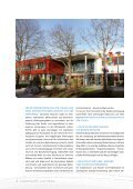 2016 Mai / Lebenshilfe Freising / Tausendfüßler-Magazin - Page 4