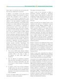 International Tax and Investment Policy Coherence - Page 4
