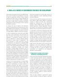 International Tax and Investment Policy Coherence - Page 5