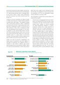 International Tax and Investment Policy Coherence - Page 6