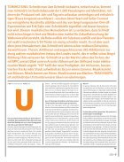 De:Bug 170 - Seite 7