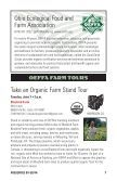 THE OHIO SUSTAINABLE - Page 7