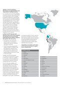 Disclosing payments to governments - Page 4