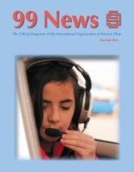 99 News