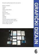 portfolio blackandwhite - Page 7