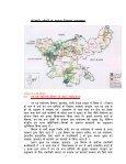 kj[kaM ljdkj Oku ,oa Ik;kZoj.k foHkkx - Jharkhand - Page 2