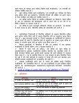 kj[kaM ljdkj Oku ,oa Ik;kZoj.k foHkkx - Jharkhand - Page 6