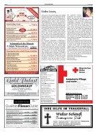 DoBo_11-16 - Seite 2