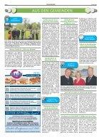 DoBo_11-16 - Seite 4