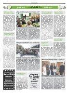 DoBo_11-16 - Seite 6