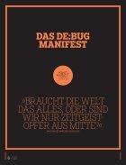 De:Bug 165 - Page 6