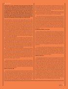 De:Bug 165 - Page 7