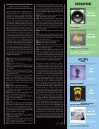 De:Bug 164 - Page 7