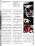 De:Bug 161 - Page 7