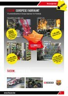 FACOM-2016-bestsellers_BE_NL - Page 5