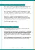 voor duurzaamheid - Page 2