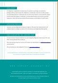 voor duurzaamheid - Page 4