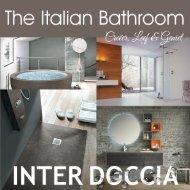 InterDoccia Online Magazine