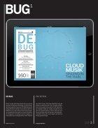 De:Bug 160 - Page 3