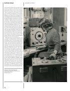 De:Bug 159 - Page 4