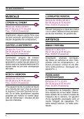 PROGRAMACIÓ D'ESTIU - Page 4